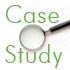 New Case Studies