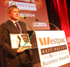 2011 Hutt Valley Business Awards