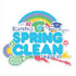 Spring Clean - Recycle & Buy: donate $20 to Starship.
